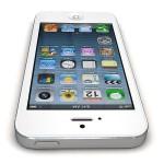 Brand New Apple iphone 5 64GB 330USD/BlackBerry Z10 330USD/BUY 2 GET 1 FREE
