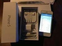 EASTER BONANZA BUY 2 GET 1 FREE Apple iphone 5,Apple ipad 4,BlackBerry Z10 & Samsung Galaxy S3