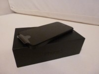 New…Iphone 5, Blackberry Q10/ Z10, Samsung Galaxy Note II,Apple iPad 3 4G