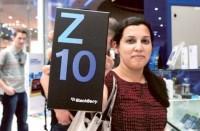 Buy Brand New ….. Blackberry z10,iPad 4 4G+Wi-Fi 64GB &Blackberry 10 Dev Alpha