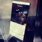 FOR SALE::Blackberry pourshe with special pins{skype::benny.steve01)