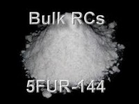 Ur 144,Purple kush, Gdp and Sour Diesel,Methedrone Butylone Oxycodone, MMephedrone