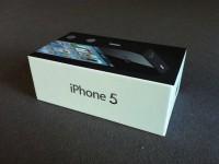 EASTER PROMO OFFER:Apple iPhone 5/New Blackberry Z10/BB Q10 (Buy 2 get 1 free)