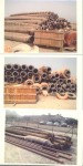 Dredging Pipe available 20 inch