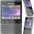 Buy 2 get 1 Free: Brand new BlackBerry Porsche Design P9981 - Image 1