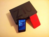 APPLE IPHONE 5/ 4s-SAMSUNG GALAXY S4 &  S3 -BB Q-10/Z-10