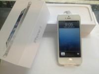 Brand New Apple iphone 5 64Gb  / Blackberry Z10  / Samsung Galaxy S4