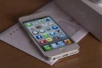 F/S : Apple iPhone 5 64GB , 32Gb , 16Gb &Samsung Galaxy S3 (skype::benny.steve01)