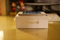 I want to sell Apple iPhone 4s 16Gb