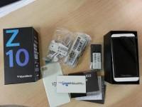 للبيع….. Blackberry z10,Blackberry Tk Victory &iPhone 5 32GB