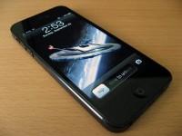 Apple iPhone 5 64GB BlackBerry Z10 Samsung Galaxy Nokia Lumia 920 iPad3 64G