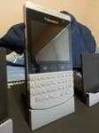 New Released:Apple iPhone 5,Blackberry Q10,Blackberry Z10,Blackberry Porsche 9981 With Special Pins