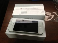 For Sale : Apple iPhone 5 ,  Samsung Galaxy S4 S IV