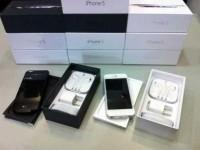 Fs:BB Porsche P9981,Blackberry Z10,Blackberry Q10,iPhone 5 64gb,Samsung Galaxy S4