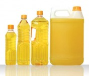 Cooking Oils, Used Cooking Oil, Sunflower Oil & Biodiesel
