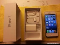 Apple iphone 5/ blackberry porshce p9981 / z10/ samsung s4/s3 (BB PIN# : 28677C29)