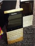 For Sale Blackberry Z10 / Blackberry Porsche / BBM Chat: 2797238A