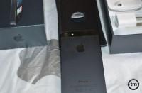 Brand New Apple Iphone 5 64Gb/ Blackberry Z10