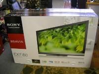 Selling : LG Cinema Screen 55LM6700 55-Inch Cinema 3D,Sony Bravia XBR KDL-70XBR7 70-Inch 1080p 120Hz LCD HDTV,