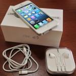 Apple iPhone 5 64GB ===== $350USD BUY 2 GET 1 FREE