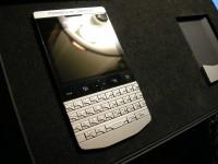 BlackBerry Porsche,Z10,Q10,iPhone 5,4s,galaxy Note II,SIIII,III,Lumia 920