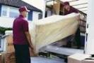 Abu Dhabi Professional Movers Packers-050-8853386