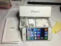For sale :iPhone 5,BB Z10,BB Q10,BB PORSCHE,Samsung s4,iPAD MINI  UNLOCK