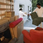 City House Movers Packers Dubai-050-5146428