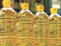 For Sale : Sunflower Oil, Cooking Oils, Palm Oil