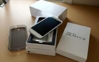 Samsung Galaxy s4 / Blackberry Z10 / Nokia Lumia 910