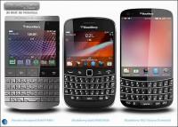 BB PORSCHE DESIGN P9981(BLACK EDITION ),BBZ10, BBQ10, IPHONE 5 (BLACK DIAMOND)