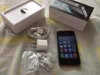 Brand New Apple iphone 5 16GB/32GB/64Gb / Blackberry Q10