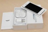 Brand New 100% Factory Unlocked iPhone 5 64gb,Samsung Galaxy S4,BB Z10