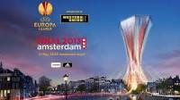 Buy 2013 UEFA Europa League Final Tickets (BENFICA VS CHELSEA)