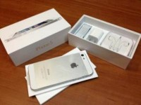 Buy 2 Get 1 Apple iPhone 5 64GB and Samsung Galaxy S 4 cost 400usd