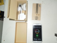 FOR SALE:- SAMSUNG GALAXY S4 $350USD /APPLE IPHONE 5 64GB $300USD BUY 2 GET 1FREE