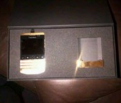 WTS:New Released Apple iPhone 5 BB Z10 /BB Q10 /BB TK Victory & Porsche P'9981