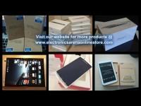 WTS iPhone 5 64gb/Samsung Galaxy s4 Unlocked
