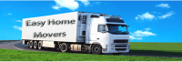 EASY HOME MOVERS AND PACKERS / STORAGE  L.L.C 055-4345415