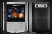ASSALAM MOBILE SHOP INTRODUCE NEW HOTTEST MOBILE PHONE