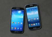 WTS: New Blackberry Q10, BB Z10 & BB Porsche design P9981, Galaxy S4 @ Affordable price