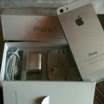Selling Ramadan Promo : Apple iPhone 5..Blackberry Q10 & Q5 ..Blackberry Porsche..Samsung Galaxy S4