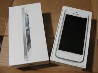 For sale::Apple Iphone 5 64GB,Samsung Galaxy S4,Blackberry Z10,Q5,Q10,2X PIONEER CDJ
