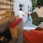 PROFESSIONAL MOVERS PACKERS AND SHIFTERS DUBAI 050-5146428