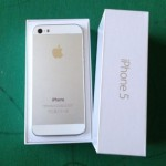 New iphone 5 and BlackBerry Q10, iPad 3 with warranty and return policy