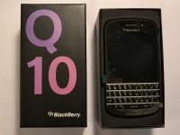 Ramadan Offer: Blackberry Q10 – BlackBerry Porsche P'9981 – Apple iPhone 5 64GB