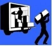 MOVING COMPANY ABU DHABI  0501030312