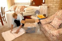 DUBAI HOUSE MOVERS PACKERS SHIFTERS DUBAI 050-5146428