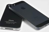Wts Apple iPhone 5, Samsung Galaxy S4, Blackberry Q10