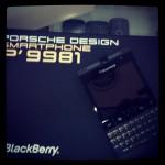 Ramadan Offer Available Blackberry Q10  Black bery Q5